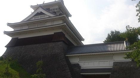 kaminoyama1.jpg